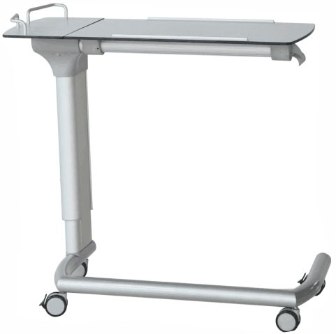 home s is drawers hospital with image itm tribesigns and wheels desk use loading overbed drawer for table mobile